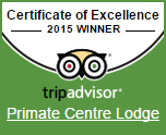 primates_excellence_logo